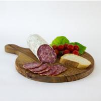 Finocchiona toskanische Fenchelsalami, mind. 1000 g  Preis Stück