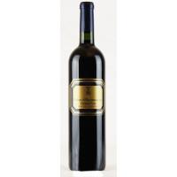 Gran Vin Fabre Montmayou