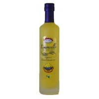 limoncello Piemme