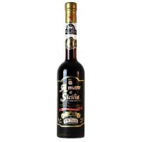 Amaro di Sicilia (Figli Russo) 0,5 l