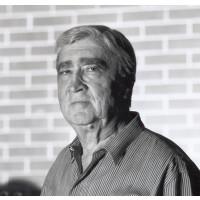 Bruno Giacosa Gedenken
