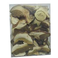 getrocknete Steinpilze 20 g