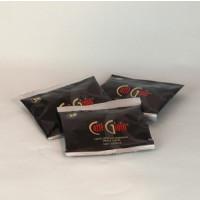 Caffee ´espresso Cialde (Gioia) 150 St.