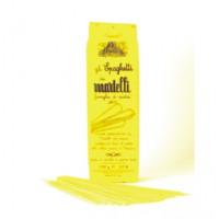Spaghetti (Martelli) 1 kg