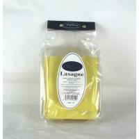 T127 Lasagne all'uovo (Alfieri)