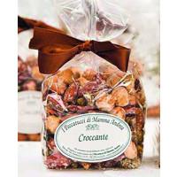 Croccante dolce (Mamma Andrea) 170g
