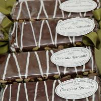 Barra Cioccolato