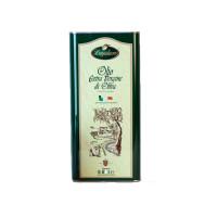 Olio extra Vergine di Oliva (Logoluso) 5 l