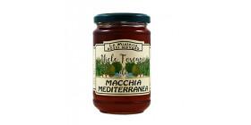 honig Macchia mediterranea