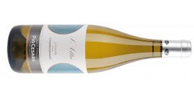 L' Altro Chardonnay (Pio Cesare)