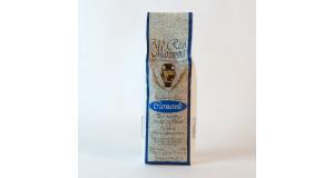 Riso Superfino Carnaroli (Serrata Lunga) 1 kg
