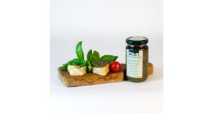 Pesto alla Genovese (Anfossi) 185 g