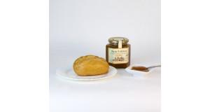 Kastanienblütenhonig (Poggio del Miglio) 500 g*