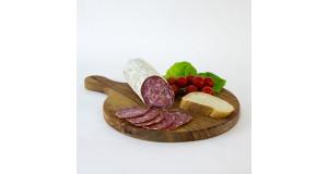 Finocchiona Fenchesalami (Mori) >1,0 kg (Preis/St.)