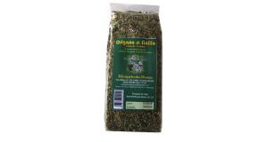 Origano getrocknet (Bioagricola Bosco) 50 g