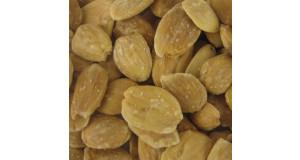 Mandeln geröstet und gesalzen (L'Arcolaio) 100 g *