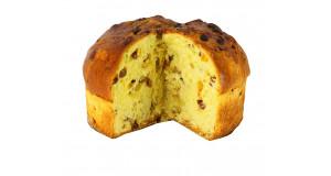 Panettone (Le Logge) 1 kg