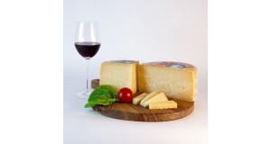 Pecorino Toscano DOP Stagionato >500 g (Preis/St.)