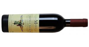 Recioto Classico d. Valpolicella 0.5 l  (San Michele)