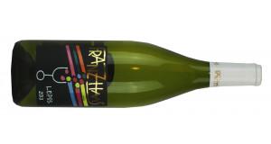Lepus Pinot Bianco Alto Adige (Franz Haas)
