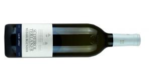 Terlaner Pinot Bianco (Muri Gries)
