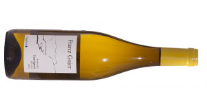 Sauvignon Blanc Karneid (Franz Gojer)