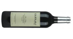 Pinot Nero Alto Adige (Giorgio Grai)