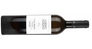 Pinot Grigio Corvara (Albino Armani)