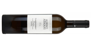 Chardonnay Capitel (Albino Armani)