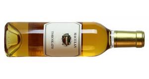 Torcolato Breganze (Maculan) 0.375 l