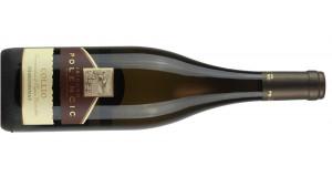 Chardonnay del Collio Plessiva (Polencic)