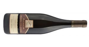 Pinot Grigio Plessiva (Polencic)