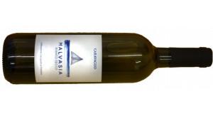 Salina Bianco Malvasia (Caravaglio)