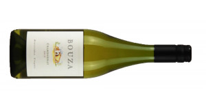 Chardonnay (Bodega Bouza)
