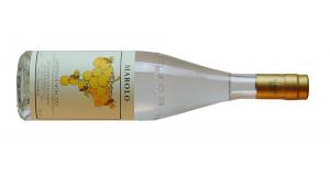 Grappa di Moscato (Marolo) 0,7 l