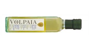 Weißwein Essig (Volpaia) 0,25 l