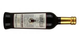 Aceto Rosso Reale (Varvello) 0,50 l