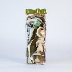 Steinpilze aus dem Piemont, getrocknet  50g