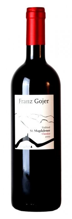 St. Magdalener Classico (Franz Gojer)