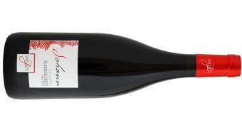 Pinot Nero Johann (Weger)