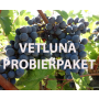 Vetluna-Probierpaket (6 Fl.) ggfs.+Fracht