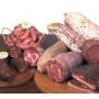 Salame con More (Mori) >350 g (Preis/St.)