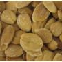 Mandeln geröstet und gesalzen Bio (L'Arcolaio) 100 g *