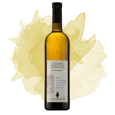 Chardonnay Casata Monfort (Cantine Monfort) 2020