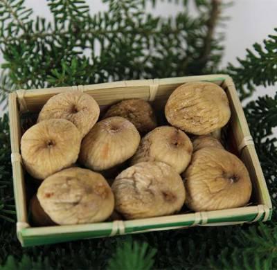 Feigen aus dem Cilento (M.Greco) 250 g