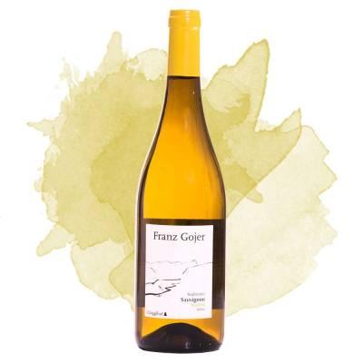 Sauvignon Blanc Karneid (Franz Gojer) 2020