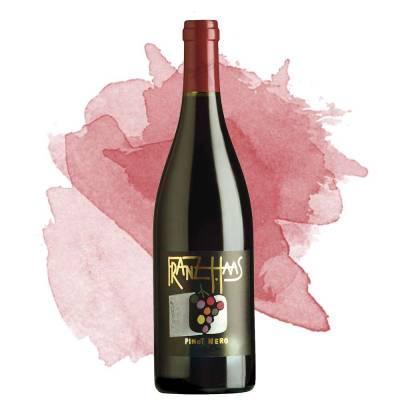 Pinot Nero Alto Adige (Franz Haas) 2018