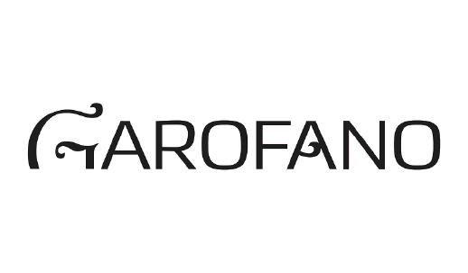 Garofano