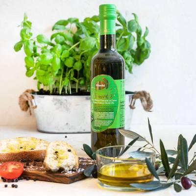 Olio extra Vergine di Oliva Primolio (Giachi) 0,50 l 2020