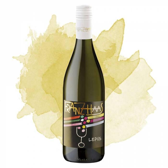 Lepus Pinot Bianco Alto Adige (Franz Haas) 2019